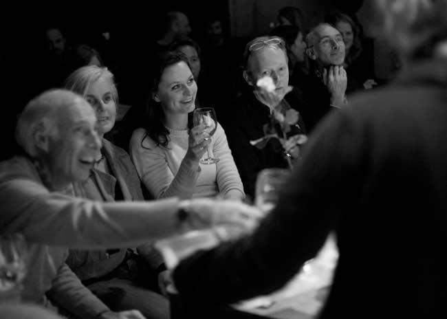 naomi van der linden theatermaakster